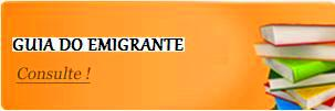 GUIA do Emigrante2